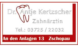 Kertzscher