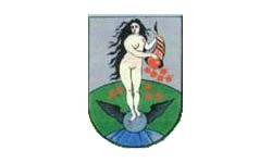 gemeinde_gornau