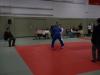 045_Linus lehrt Judo