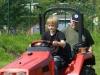080_traktorfahrer-aaron-1