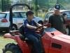 081_traktorfahrer-benedict-1