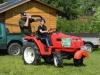 082_traktorfahrer-fabian-1