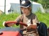 083_traktorfahrer-franz-1