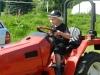 084_traktorfahrer-gustav-1