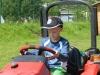 085_traktorfahrer-justin-1