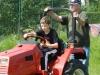 086_traktorfahrer-ronan-1