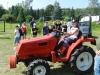 087_traktorfahrerin-anna-1