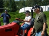 090_traktorfahrerin-charlotte-1